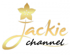 Jackie Channel - Entra in Forma